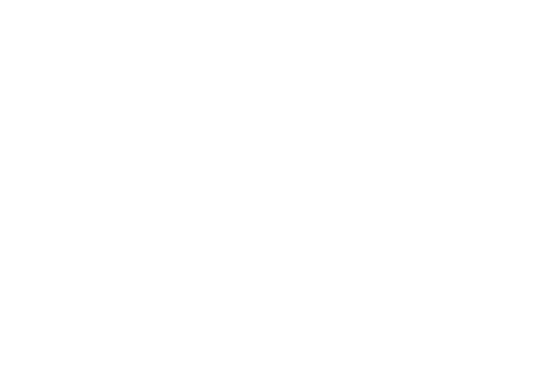 First Sight Vision Care