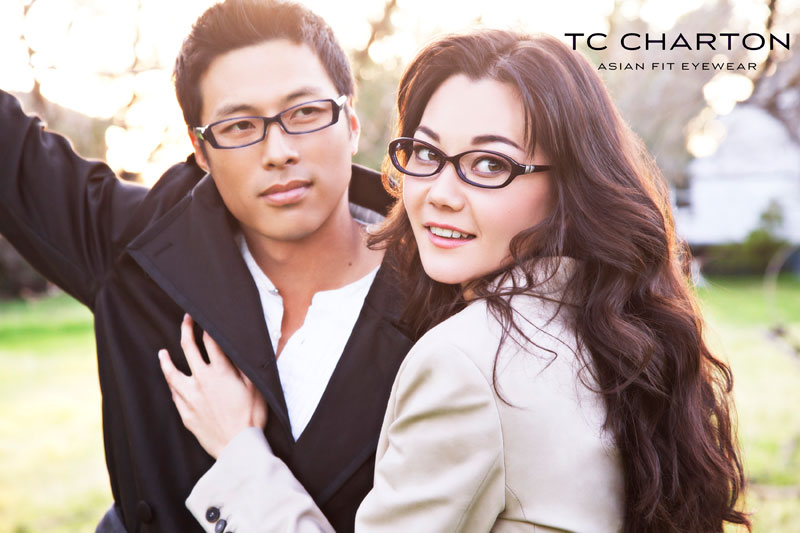 69d90f9a1fc Tc Charton Asian Fit Eyewear. Asian Fit Eyewear First Sight Vision Care